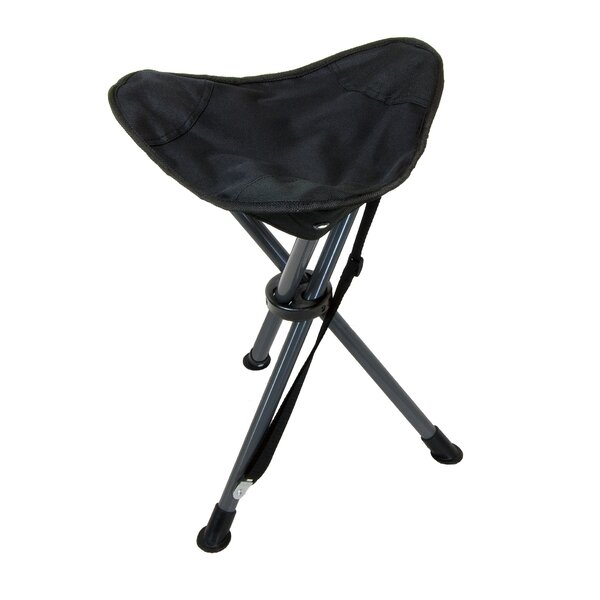 Small Camping Stool by Travel Chair Travel Chair