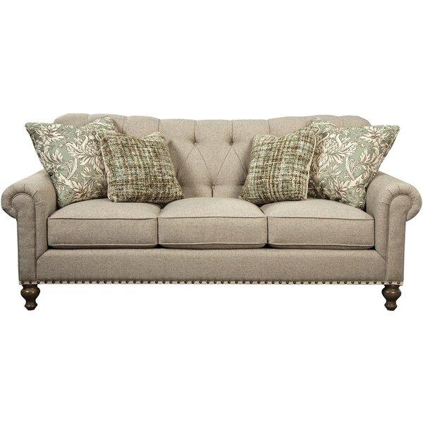 Best Discount Online Baden Standard Sofa Hello Spring! 70% Off