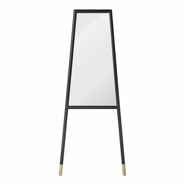 Full Length Mirror by Bloomingville