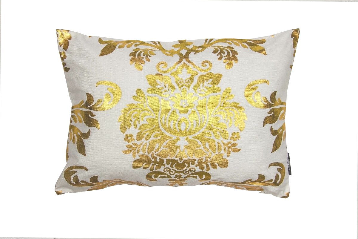 decorative pdp international reviews decor wayfair pillows dr alissa pillow lumbar