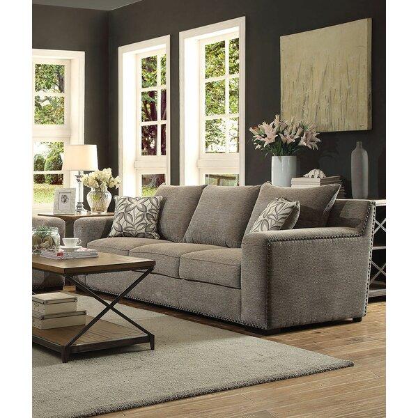 Ballymena Sofa by Canora Grey