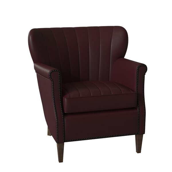 Kipley Club Chair