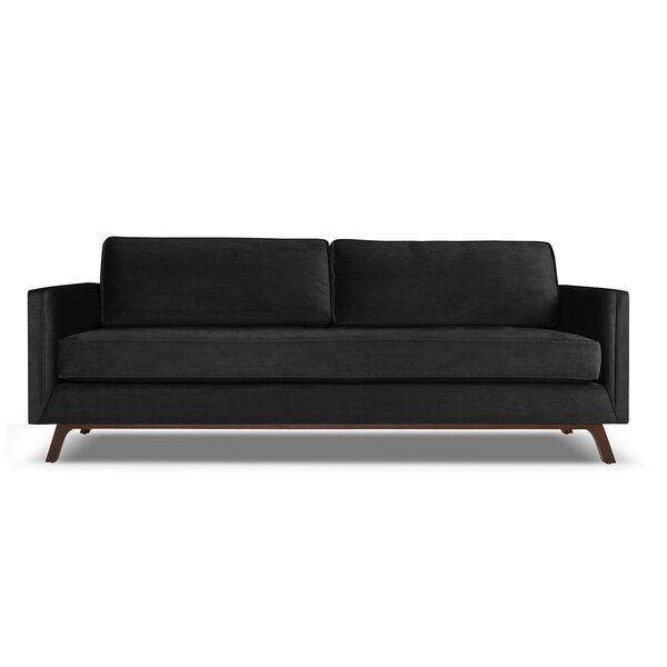 Jaheim Sofa by Wrought Studio