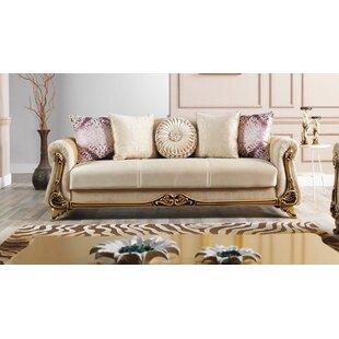 Living Room Sets by Rosdorf Park