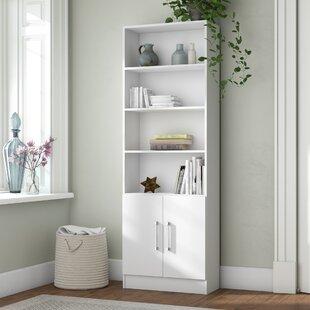 Althea Cabinet