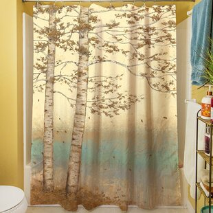 Shopping for Addis Shower Curtain ByLoon Peak