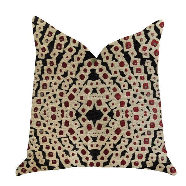 Glidewell Luxury Pillow by Bloomsbury Market