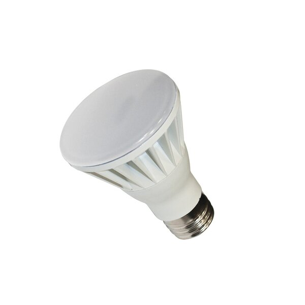 7.5W 120-Volt 2700K LED Light Bulb by WAC Lighting