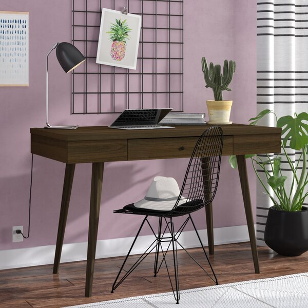 Georgina Writing Desk by Langley Street