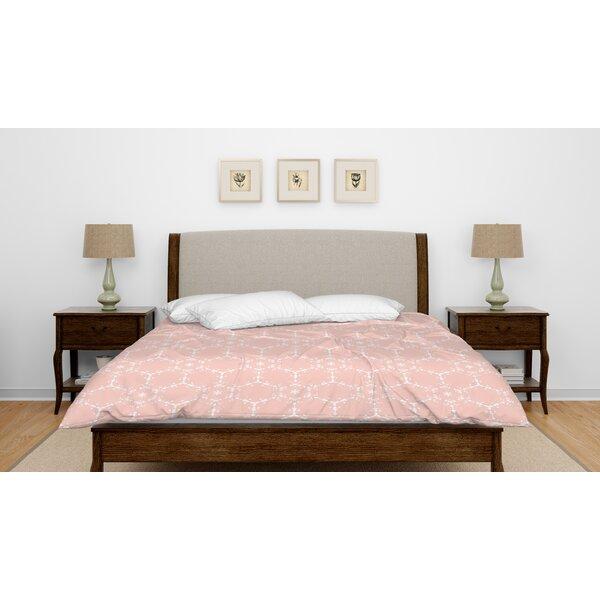 Kimberlin Light Weight Comforter Set
