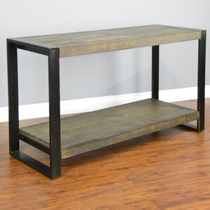 Durham Console Table by Trent Austin Design