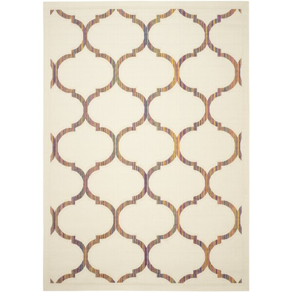 Havana Natural Area Rug by Safavieh