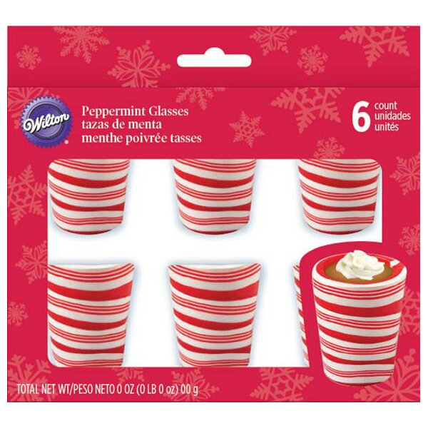 Non-Stick Gingerbread House Kit by Wilton