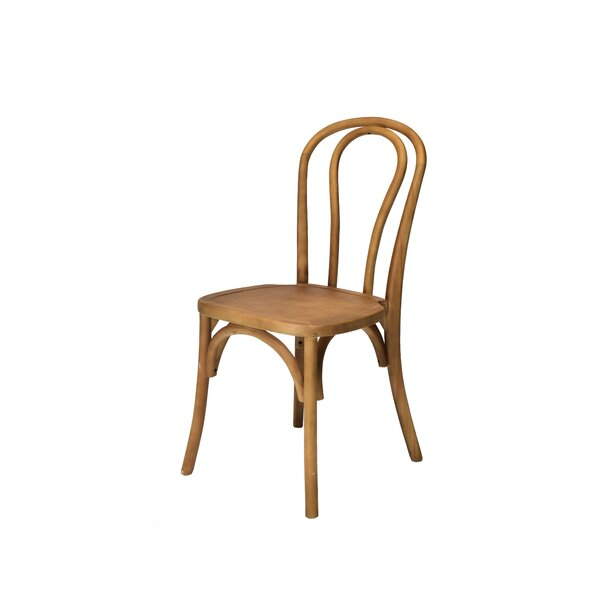 Bentwood Chiavari Chair by Commercial Seating Products