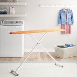 Ironing Board Storage Cabinet Wayfair