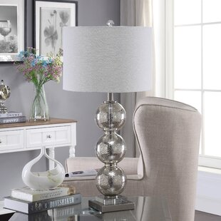 Purchase Blythdale 29 Table Lamp By Mercer41
