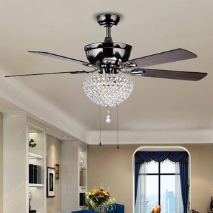 Chandeliers For Ceiling Fans Best Home Design 2018