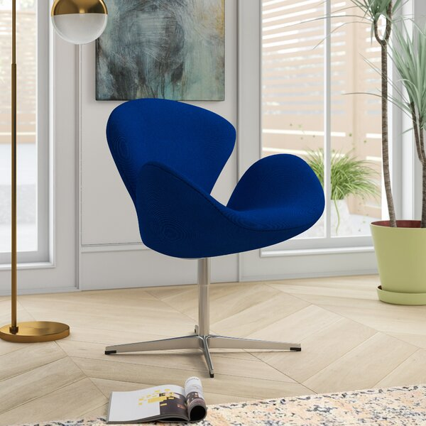 Tarpley Lounge Chair