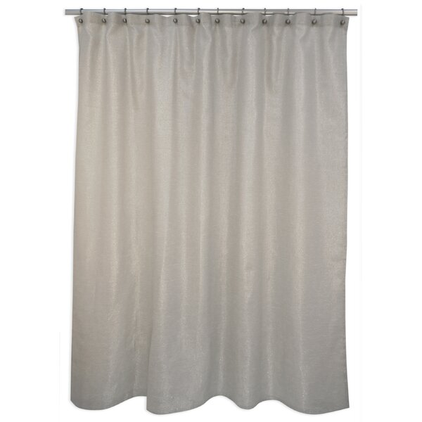 Kraatz Shower Curtain by Mercer41