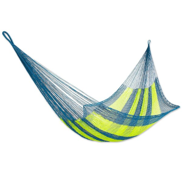 Elise Tree Hammock by Freeport Park