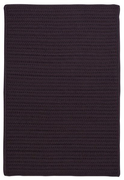 Navarrette Blue Area Rug by August Grove