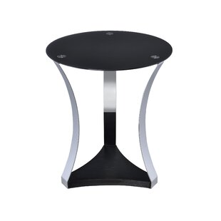 Woodlynne End Table