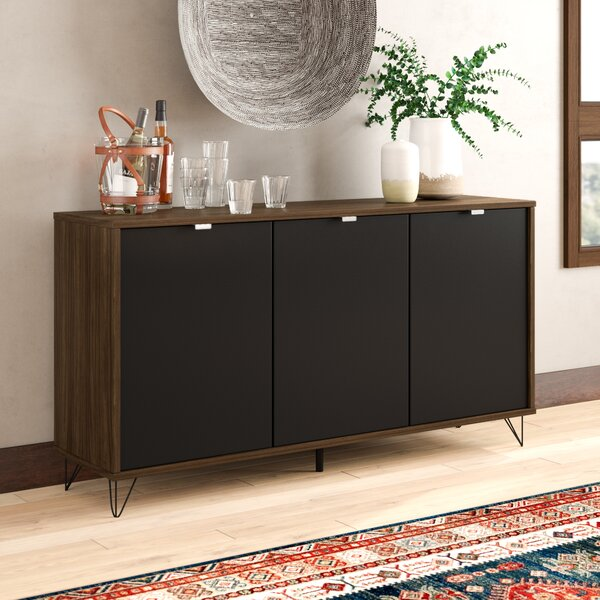 Ipswich Sideboard by Union Rustic