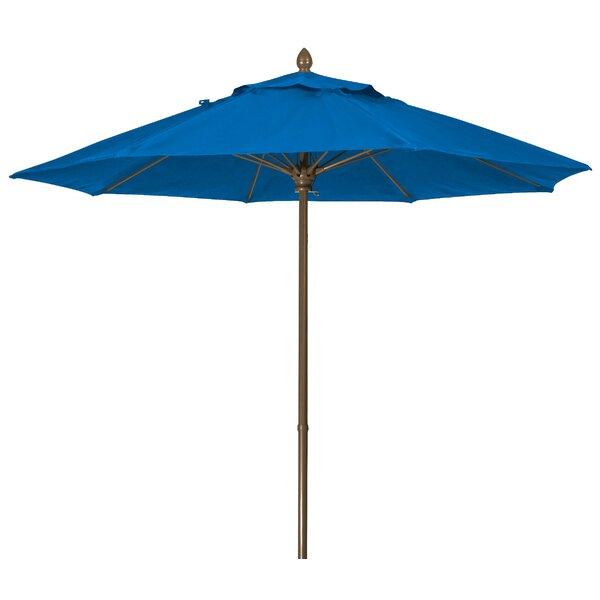 Burruss 7.5' Market Umbrella by Freeport Park