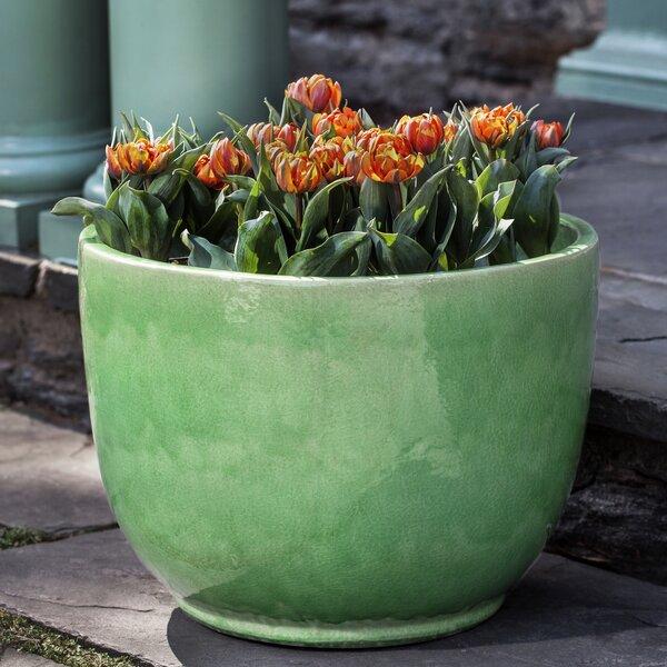 Ipanema 3-Piece Pot Planter Set by Campania International
