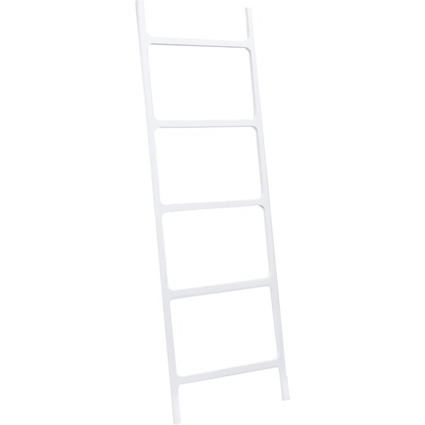 6 ft Decorative Ladder by Latitude Run