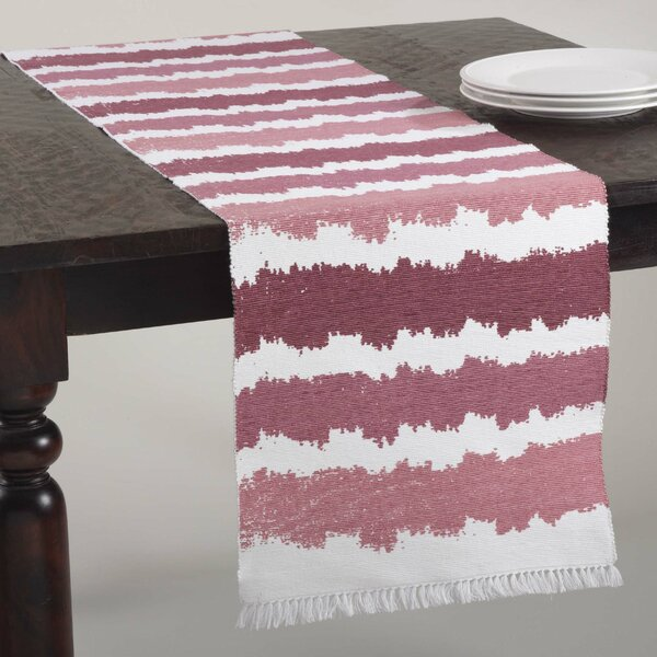 La Spezia Table Runner by Saro