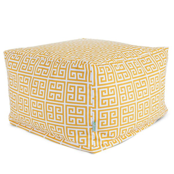 Havard Large Ottoman By Brayden Studio by Brayden Studio 2020 Sale