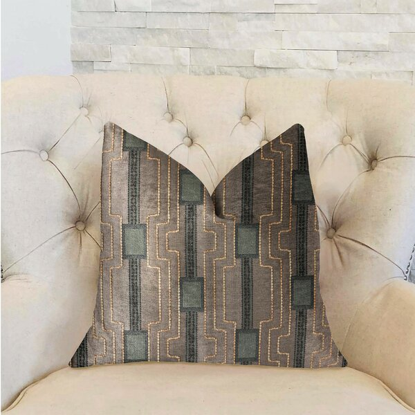 Febus Luxury Pillow by Brayden Studio