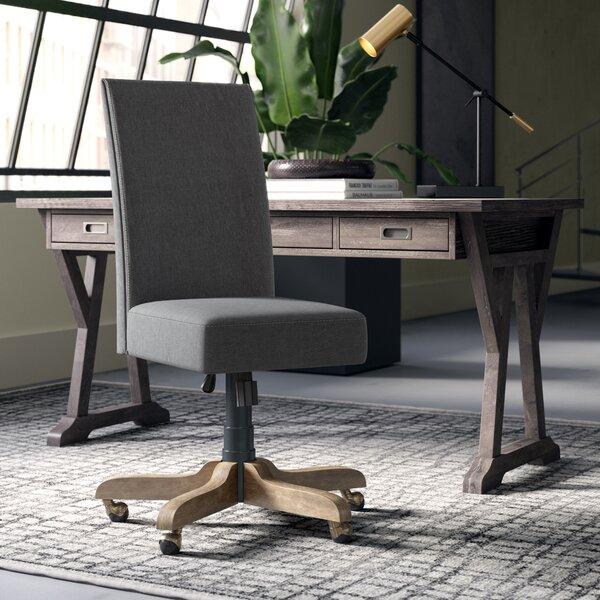 Arbyrd Office Chair by Greyleigh