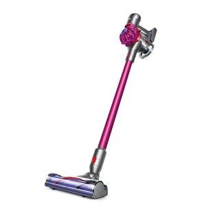 Dyson V7 Motorhead Bagless Stick Vacuum by Dyson