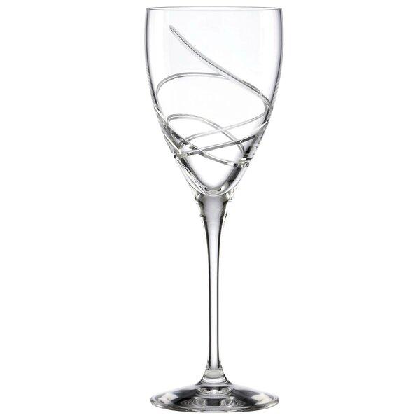 Adorn Signature 12 oz. Goblet by Lenox