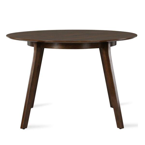 Henley Dining Table by Novogratz