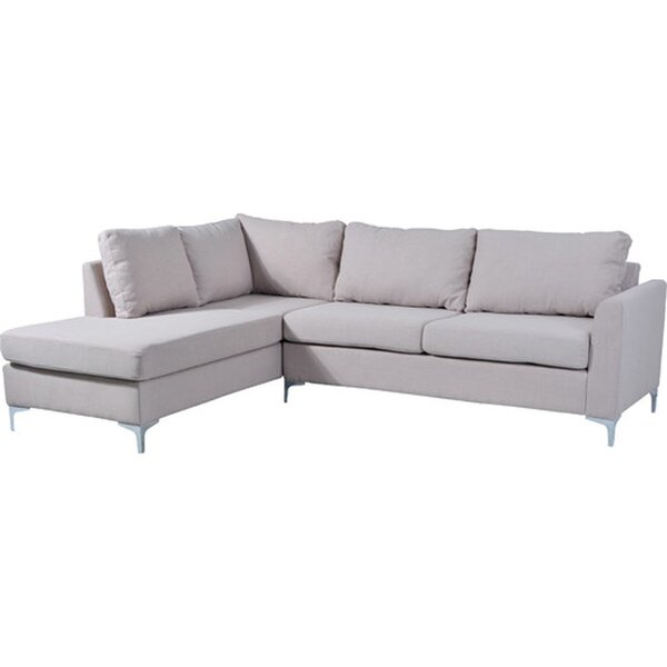 sc 1 st  AllModern : sofa sectionals - Sectionals, Sofas & Couches
