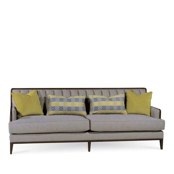 Groover Sofa by Brayden Studio