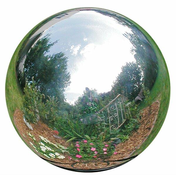 Gazing Globe by Rome Industries