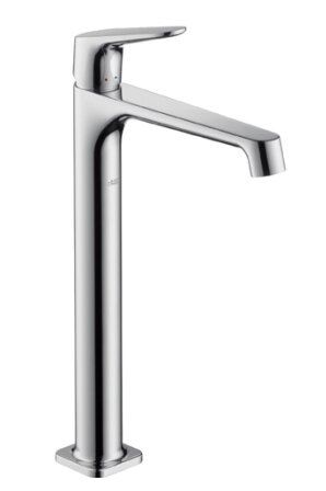 Axor Single Hole Standard Bathroom Faucet by Axor