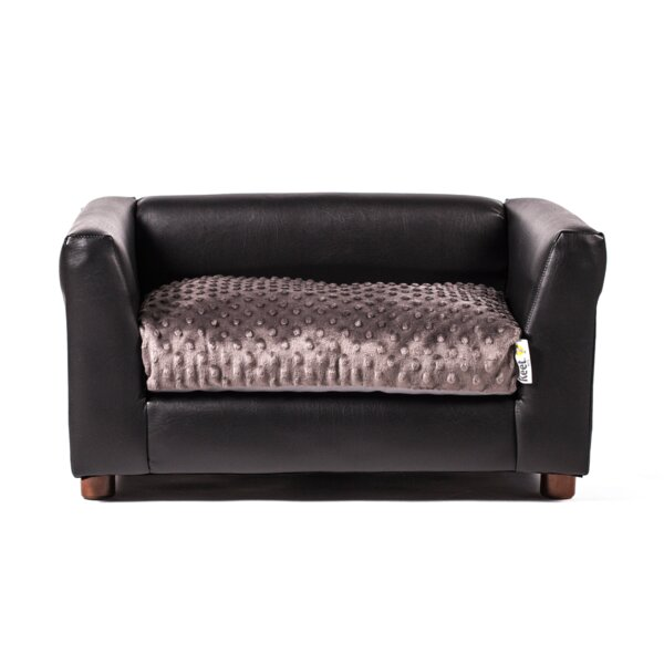 Ozzie Dog Sofa by Tucker Murphy Pet