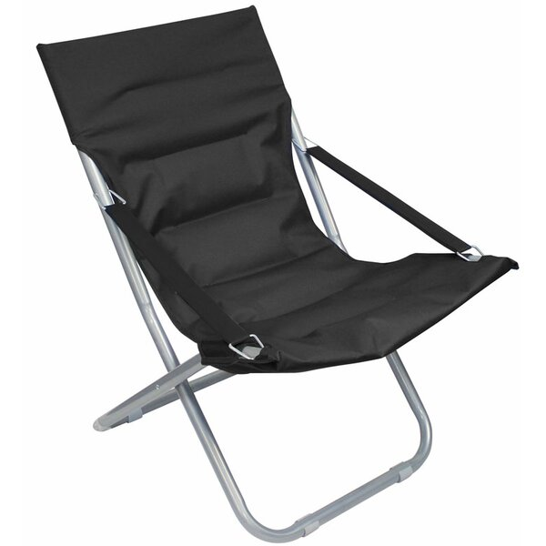 Rutha Folding Beach Chair by Freeport Park Freeport Park