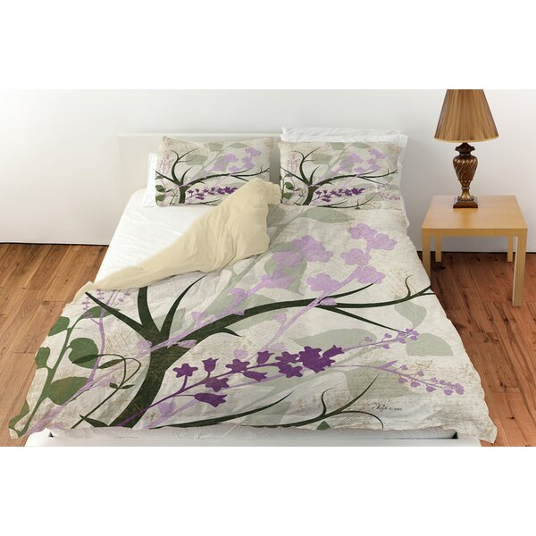 Lois Duvet Cover Collection