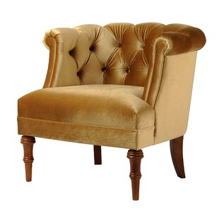 Buying Morphew Barrel Chair By Astoria Grand