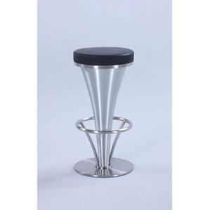 garth counter height bar stool