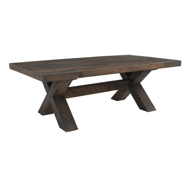 Melby Coffee Table by Gracie Oaks Gracie Oaks