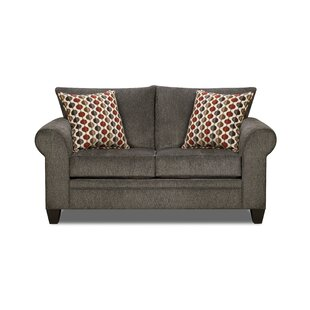 https://secure.img1-ag.wfcdn.com/im/70486263/resize-h310-w310%5Ecompr-r85/4317/43177514/degory-modern-loveseat-by-simmons-upholstery.jpg