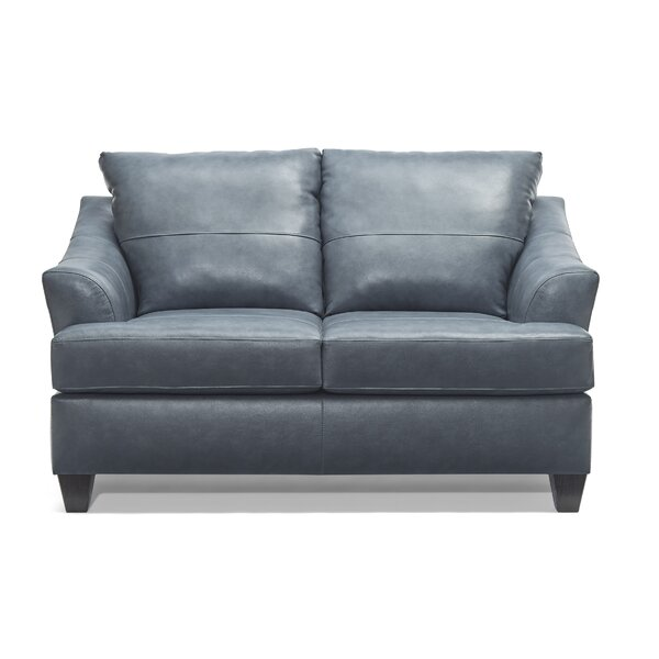 Stites Loveseat by Ivy Bronx