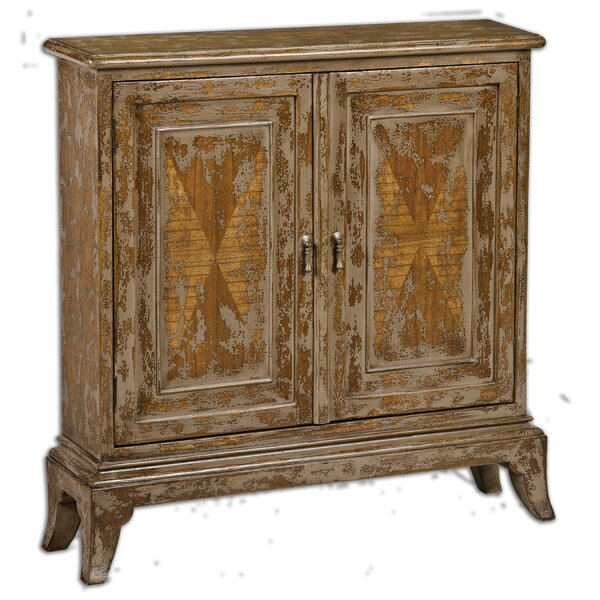Clitheroe Maguire Accent Cabinet By World Menagerie by World Menagerie Wonderful